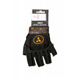 Hockey Gloves - Optional