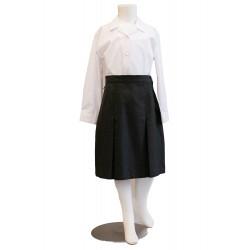 Junior School Girls Skirt