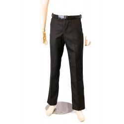 Mens Slim Fit Trousers