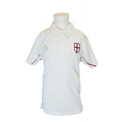 Ladies Cricket Shirt