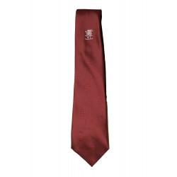 Sixth Form Tie