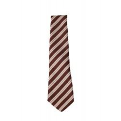 Intermediate Tie