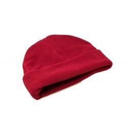 Standard Maroon Hat