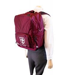 Back Pack, Yr 3-Yr 6