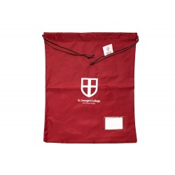 Drawstring bag - Nursery...