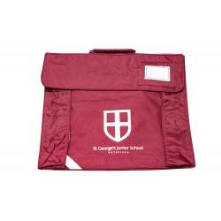 Bookbag,  Nursery- Year 2